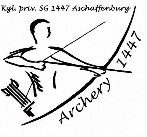 Sonderregeln Archery Kids - Bogen
